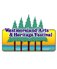 Westmoreland Arts and Heritage Festival