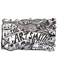Artsmiths of Pittsburgh